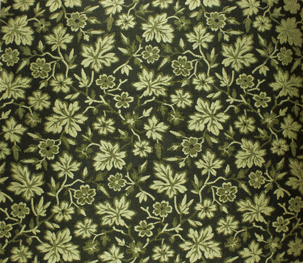 Fabric from the Denholme Velvets collection