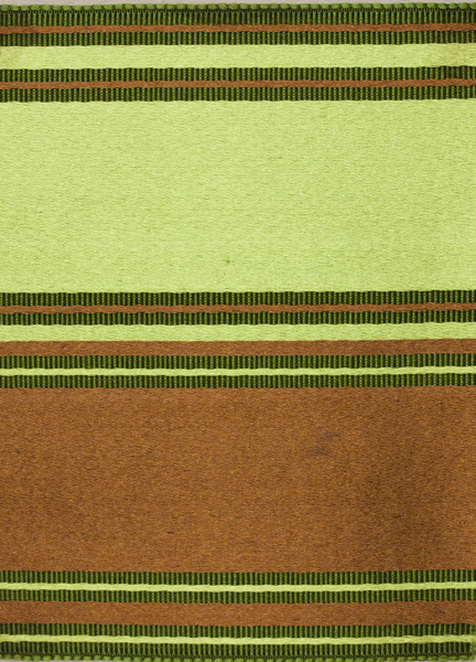 French samples from the Denholme Velvets collection