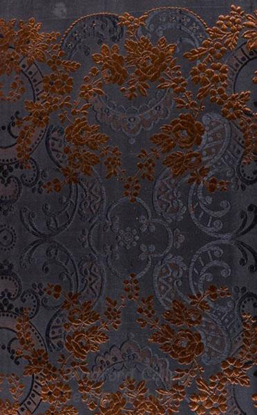 Denholme Velvets Collection